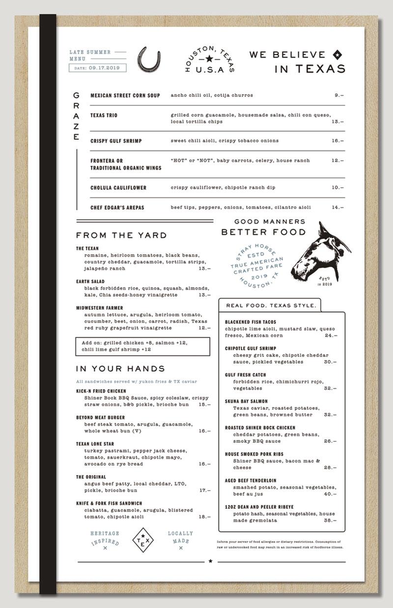 stray-horse_menu_01