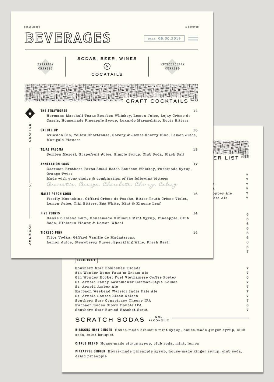 stray-horse_menu_02