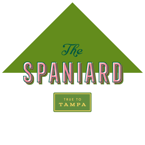 the-spaniard_coaster_02