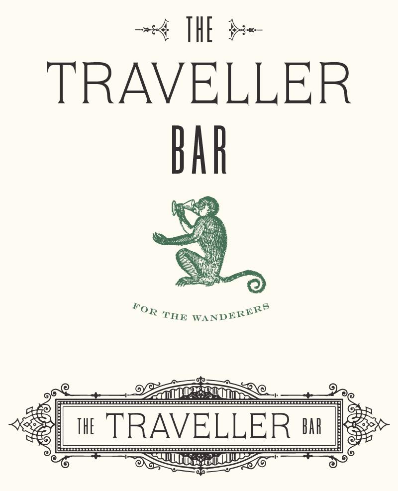 the-traveler-bar_brand-slides-02