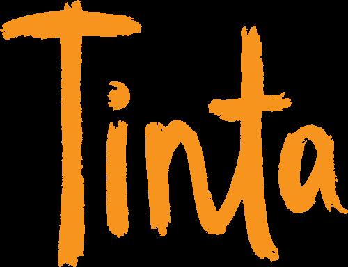 tinta_logo_01