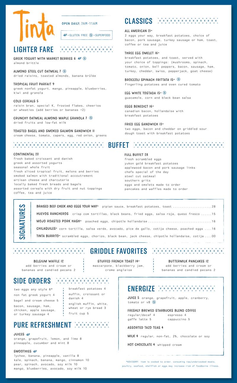 tinta_menu_01