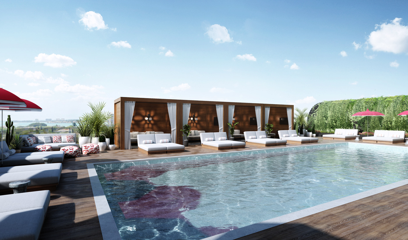pool-club_rendering-01
