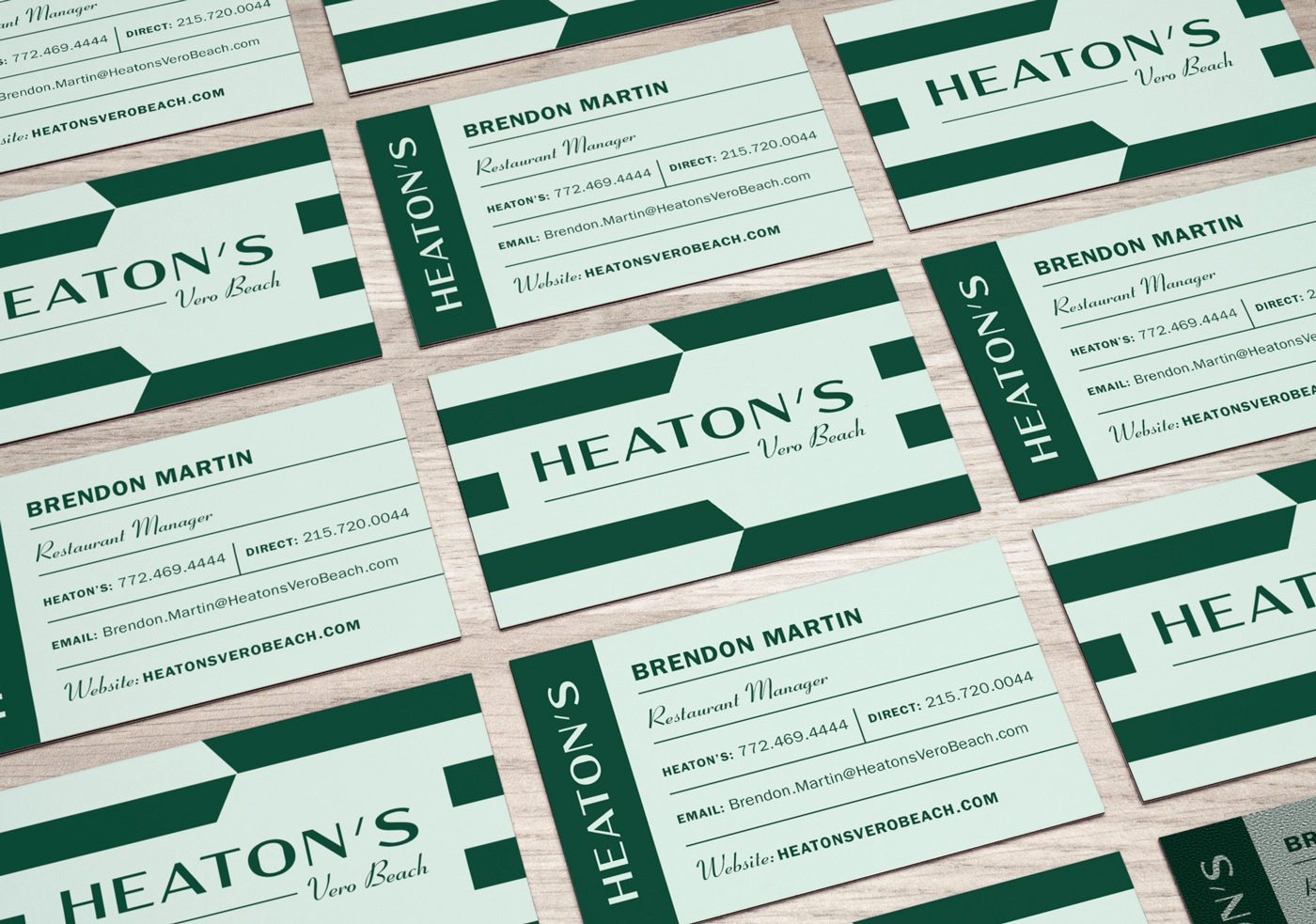 heatons_business-cards_02