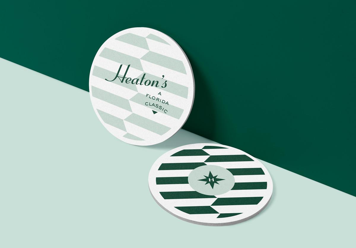 heatons_coasters_01