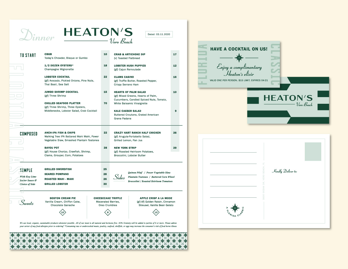 heatons_collateral_01