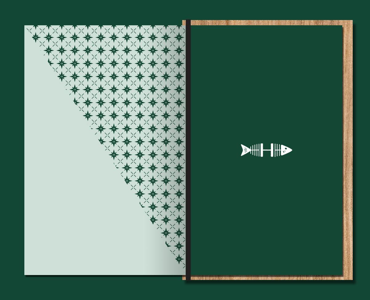 heatons_menu-03