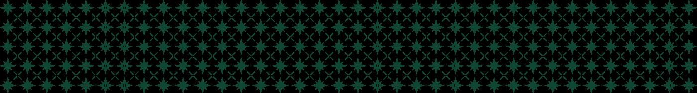 heatons_pattern_01