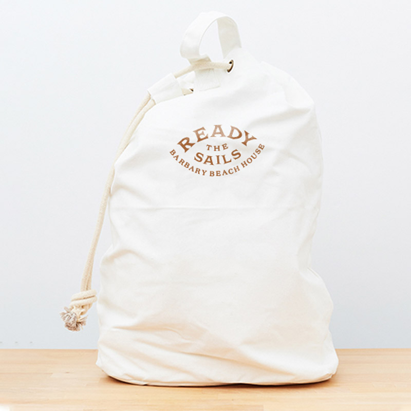 bbh_laundry-bag_02