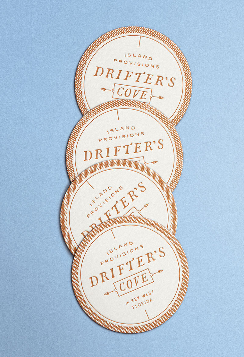 drifters-cove_coasters_mockup_01