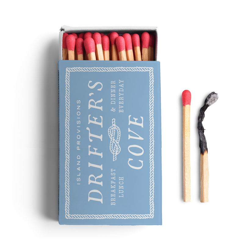 drifters-cove_matches_01