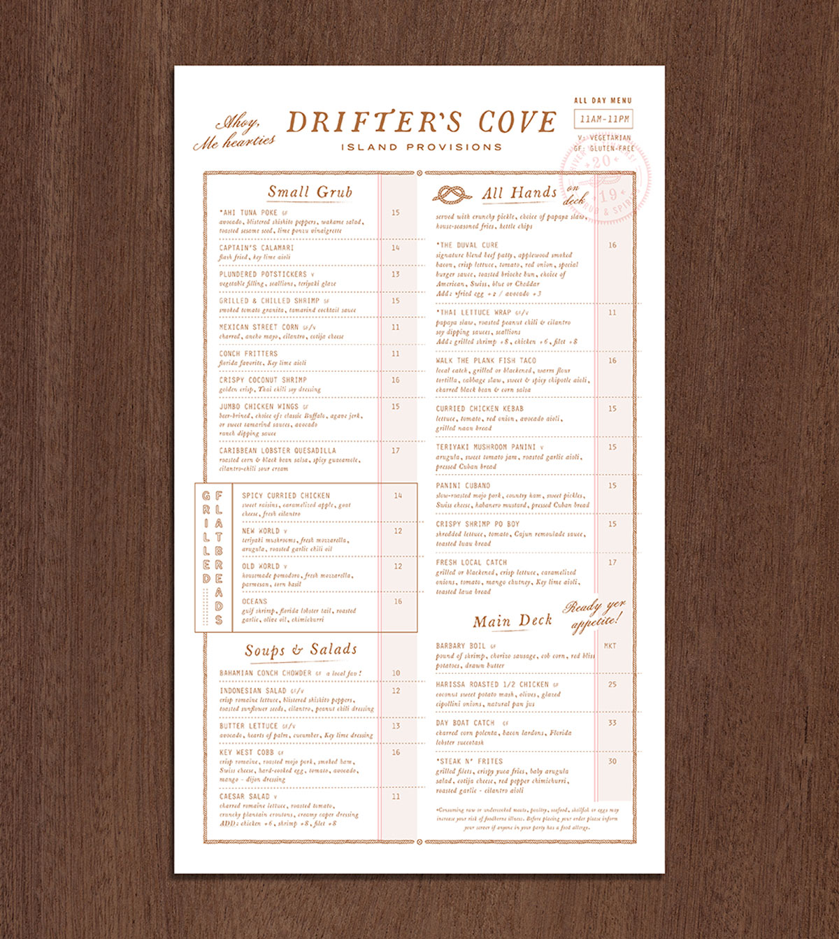 drifters-cove_menu_02