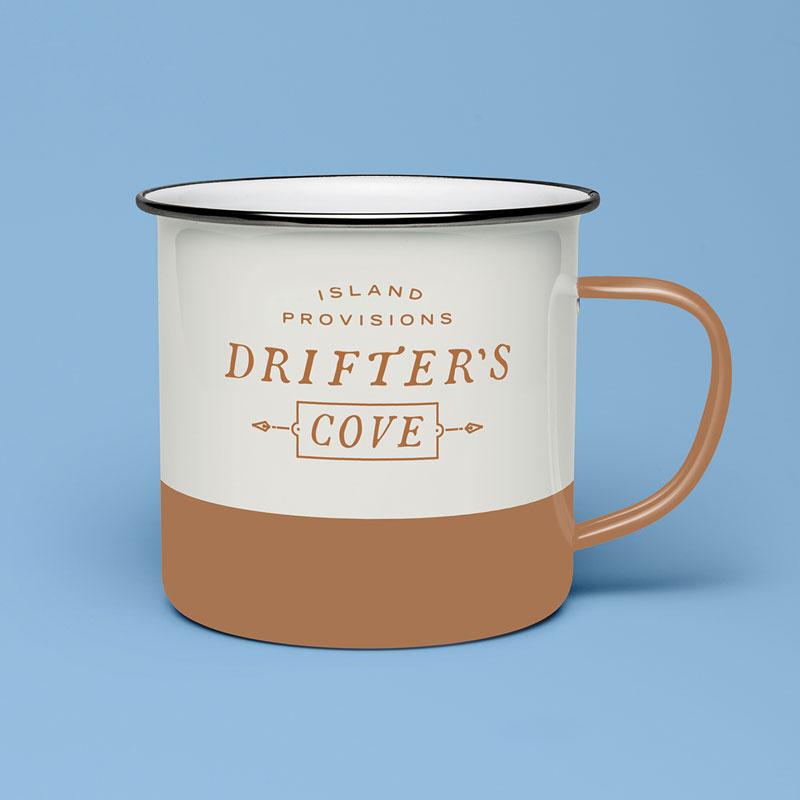 drifters-cove_mug_01