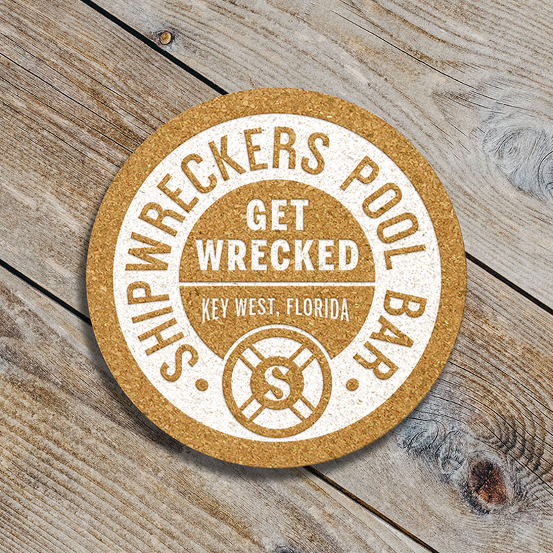 shipwreckers_coaster_01