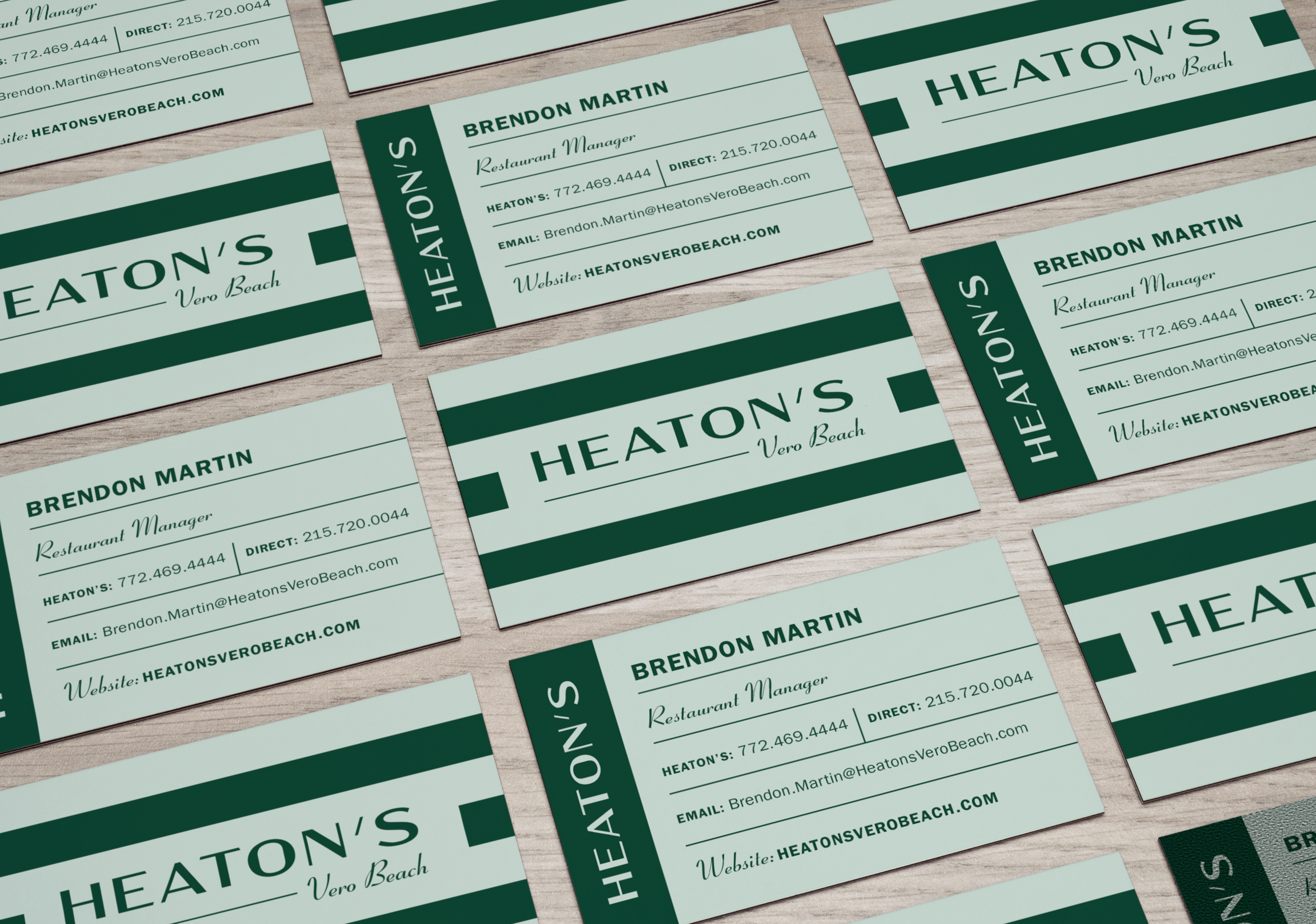 heatons_business-cards_01