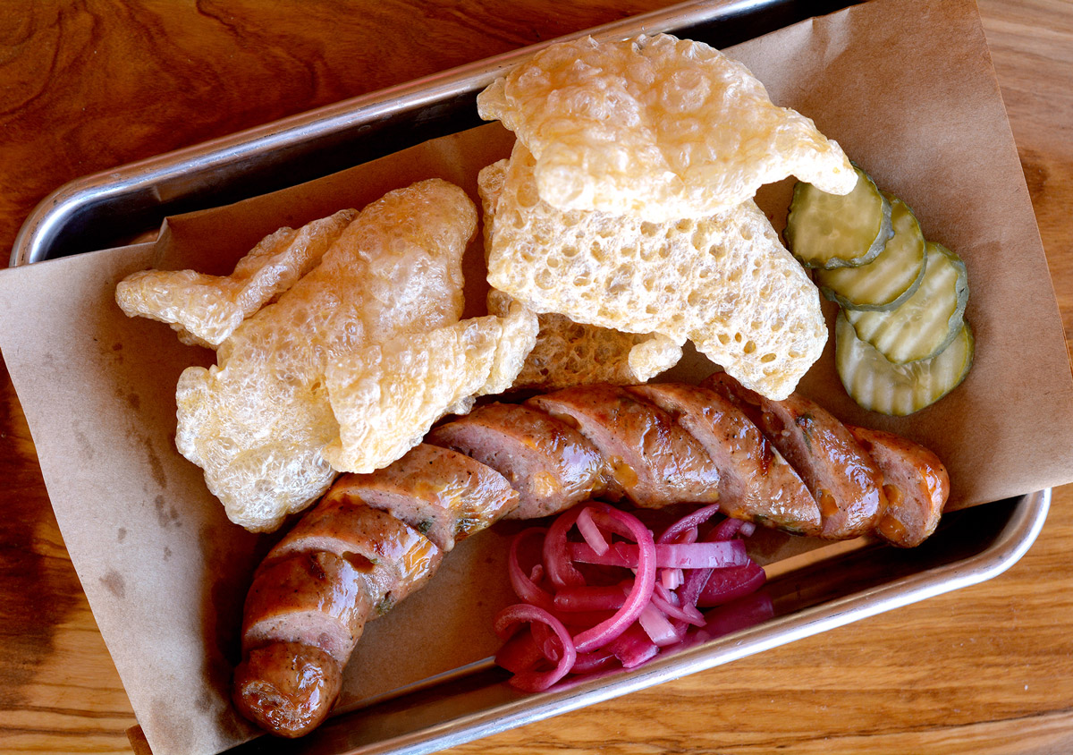 rib-country_food_01